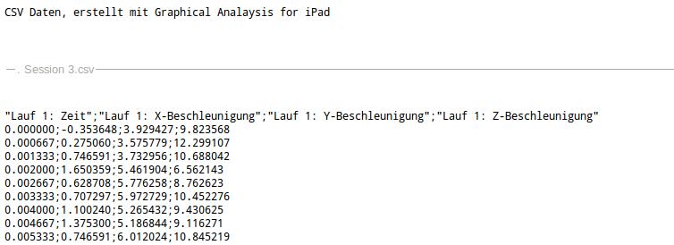 CVS_iPad
