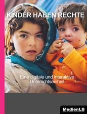 Kinder_haben_Rechte